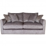 Cookes Collection California 3 Seater Sofa 1