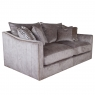 Cookes Collection California 3 Seater Sofa 2