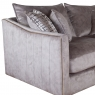 Cookes Collection California 3 Seater Sofa 3