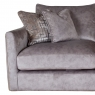 Cookes Collection California 3 Seater Sofa 4