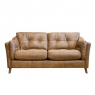 Alexander and James Saddler Midi Sofa 1