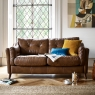 Alexander and James Saddler Midi Sofa 2