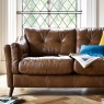 Alexander and James Saddler Midi Sofa 5