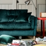 Alexander and James Saddler Midi Sofa 6
