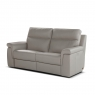 Nicoletti Alan 2 Seater Sofa 2