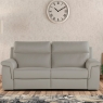 Nicoletti Alan 2 Seater Sofa 3