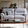 G Plan Seattle 3 Seater Sofa 2