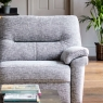 G Plan Seattle 3 Seater Sofa 3