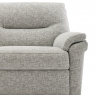 G Plan Seattle 3 Seater Sofa 4