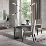 Alf Novecento Dining Table and 4 Chairs 2