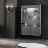 Alf Novecento Display Cabinet 3