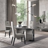 Alf Italia Novecento Set of 2 Dining Chairs 3