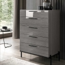 Alf Novecento Chest of Drawers 2