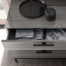 Alf Novecento Chest of Drawers 3