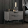 Alf Italia Novecento Bedside Table 2