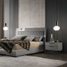 Alf Italia Novecento Bedside Table 3