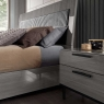 Alf Italia Novecento Bedside Table 4