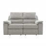 G Plan Taylor 2 Seater Sofa 1