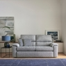 G Plan Taylor 2 Seater Sofa 2
