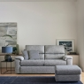 G Plan Taylor 2 Seater Sofa 3