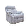 G Plan Kingsbury Recliner Armchair 1