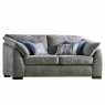 Louvre 4 Seater Sofa 1