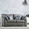 Cookes Collection Louvre 2 Seater Sofa 2