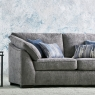 Cookes Collection Louvre 2 Seater Sofa 3