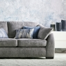 Cookes Collection Louvre 2 Seater Sofa 4