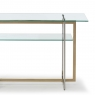 Select Console Table 3