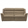 Parker Knoll Colorado Large 2 Seater Sofa