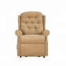 Celebrity Woburn Compact Recliner Armchair 2