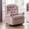 Celebrity Woburn Compact Recliner Armchair 4