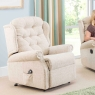 Celebrity Woburn Compact Recliner Armchair 6