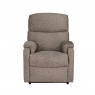 Celebrity Hertford Riser Recliner Armchair 2