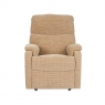 Celebrity Hertford Riser Recliner Armchair 3