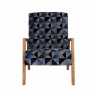 Celebrity Linby Accent Armchair 2