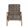 Celebrity Linby Accent Armchair 5