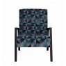 Celebrity Linby Accent Armchair 7