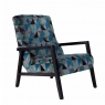 Celebrity Linby Accent Armchair 8