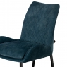 The Cookes Collection Sienna Dining Chair 4
