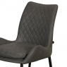 The Cookes Collection Sienna Dining Chair 3