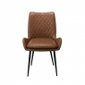 The Cookes Collection Sienna Dining Chair 5