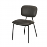 The Cookes Collection Claire Dining Chair 2