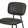 The Cookes Collection Claire Dining Chair 3
