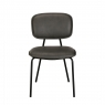 The Cookes Collection Claire Dining Chair 4