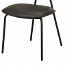 The Cookes Collection Claire Dining Chair 5