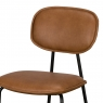 The Cookes Collection Claire Bar Chair 3