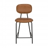 The Cookes Collection Claire Bar Chair 5