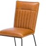 Cookes Collection Jack Dining Chair 3